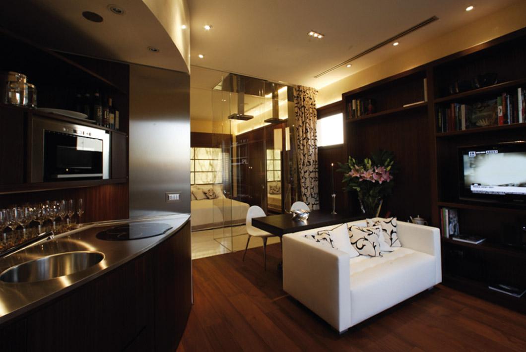 Platinum Home